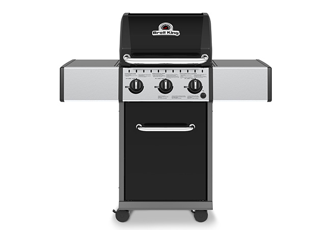 https://www.broilking.pl/files/grill/426/broil-king-kanadyjskie-grille-gazowe-wysokiej-jakosci-crown320-01-fa897926.jpg